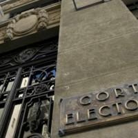 FA pide a la Corte Electoral que le remita información sobre elecciones en Venezuela