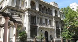 Corte de Justicia declara inconstitucional Ley que fijaba incremento salarial a judiciales