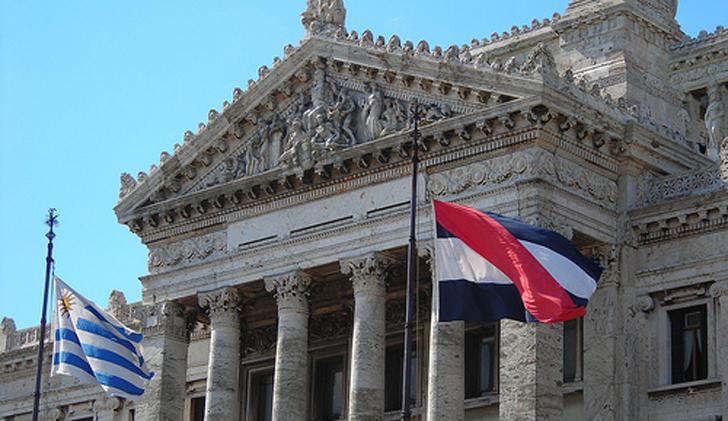 Seminario sobre 30 años de democracia reunirá a Mujica, Bordaberry, Heber y Mieres