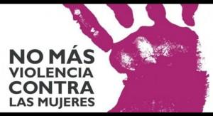 Uruguay se suma al Día Internacional de Lucha contra la Violencia hacia las Mujeres