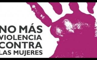 dia violencia mujeres