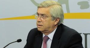 """Diputado Viera afirmó que mejorar relaciones entre Uruguay y Argentina """"no será fácil"""""""