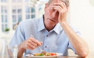 enfermedades-frecuentes-del-tubo-digestivo-en-el-adulto-mayor-parte-1