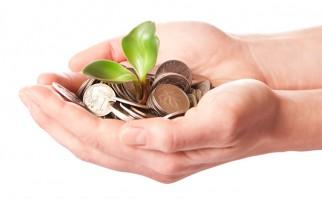 formas-en-las-que-un-prestamo-podria-beneficiar-tu-negocio