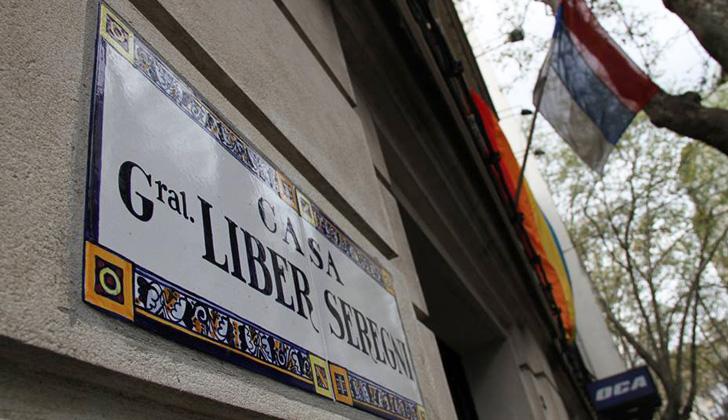 Uruguay queda comprometido si no se ratifica TLC con Chile — Nin