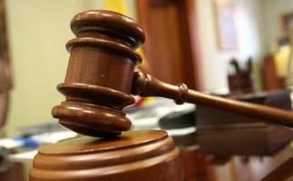 funcionarios-judiciales-uruguay
