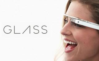 google-glass-7281