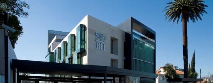 hospital-britanico-clinica-carrasco2
