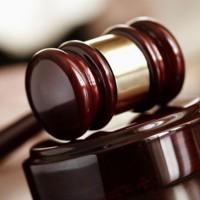 El Estado deberá pagar 226 millones de pesos a 3.700 funcionarios y actuarios judiciales