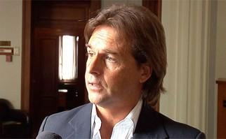 Blancos pretenden conocer cuánto dinero aportó Uruguay al Banco del Sur