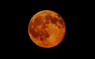 luna-33
