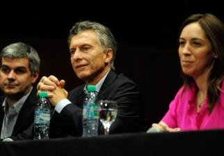 """Macri descarta que liberación de dólar pueda ser """"gradual"""": se desata la inflación y el remarcado de precios"""