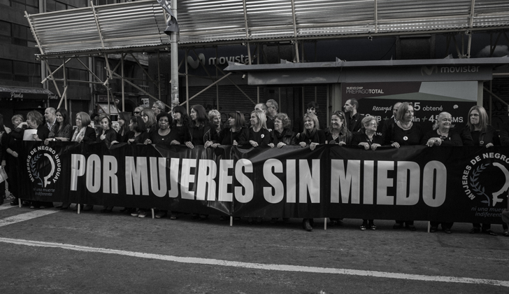 marcha_11