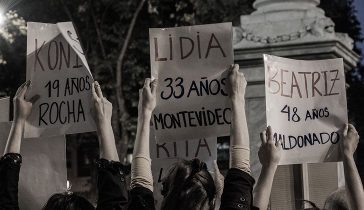 marcha_4