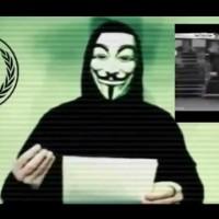 """Anonymous combatirá al Estado Islámico, pero los """"yihadistas"""" se burlan de la amenaza"""