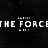 Llega Google Star Wars, para los fanáticos que quieren personalizar hasta sus aplicaciones