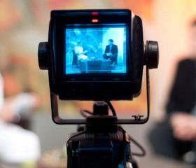 Presentan primera investigación sobre el desarrollo del sistema de medios en Uruguay