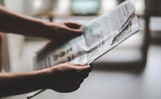 """ONU denuncia que presencia de noticias sobre mujeres en los medios """"se estancó"""" en un 24%"""
