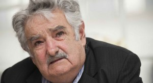 """El expresidente José Mujica afirmó que """"ninguna época tuvo tanta mediocridad como la actual"""""""