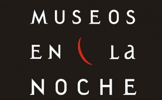Se viene la 11ª edición de Museos en la Noche