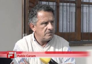 Intendencia de Artigas solicitará préstamo para plan de retiros incentivados