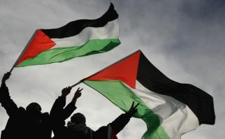 peblo-palestina