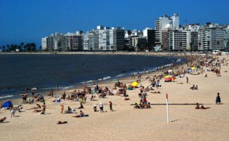 playa-montevideo1