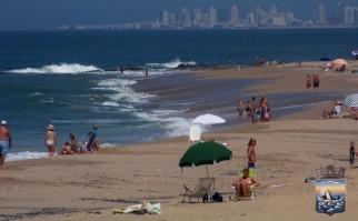 playas-uruguay