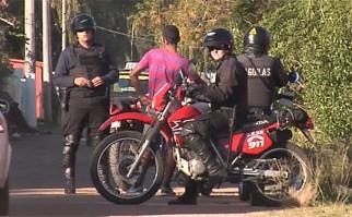 policias-motos-cerro