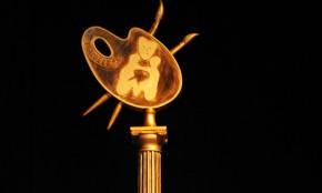 Se entregaron los Premios Morosoli a la Cultura Uruguaya