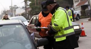 Países de Iberoamérica se comprometen a bajar tasa de siniestralidad de jóvenes en accidentes de tránsito