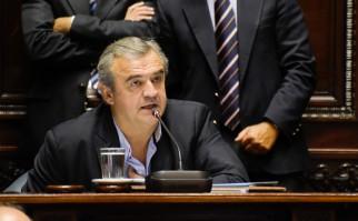 Agrupación parlamentaria de Alianza Nacional pide al gobierno que destine recursos presupuestales a Dolores