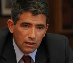 Vicepresidente Raúl Sendic dijo que el FA tiene que aprender de la victoria de Macri