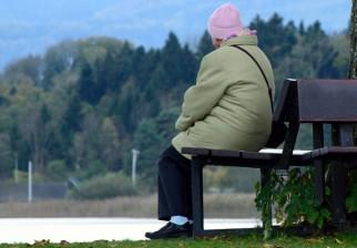 La soledad aumenta 14% riesgo de muerte prematura y debilita el sistema inmunológico