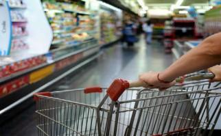 Estudio constata profundización del deterioro de la confianza de los consumidores uruguayos