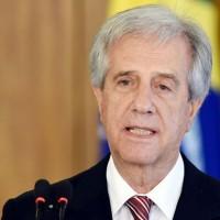 """Vázquez calificó de """"naturales"""" resistencias a los cambios educativos"""