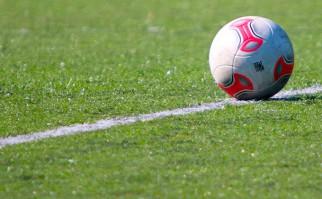 Rocha venció a Oriental en el arranque de la 6ta fecha de la Segunda División. Foto: Pixabay