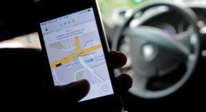 El gobierno expresa a Uber que el transporte de personas tiene una regulación que se debe cumplir