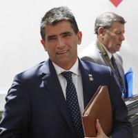 Sendic dijo que durante presidencia de Uruguay en UNASUR se buscará potenciar relaciones con otros bloques regionales