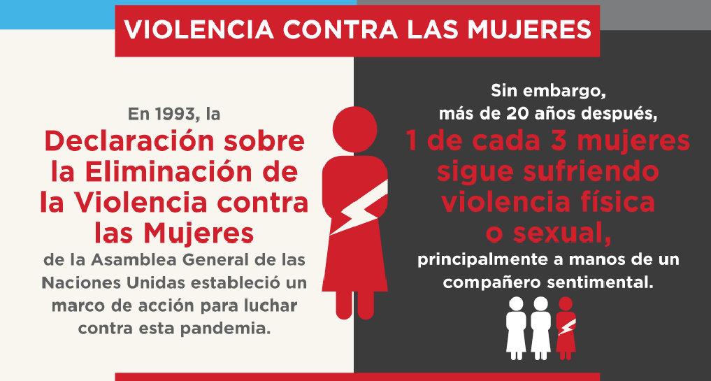 violencia-contra-las-mujeres-2015