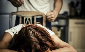 """El maltrato a mujeres y niñas fue definido como una """"epidemia global"""""""