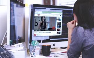 Google apoya a YouTube para ofrecer traducciones automáticas en la plataforma de videos