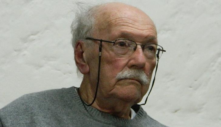 Vladimir-Turianski