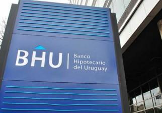 Ratifican denuncia penal contra ex presidente del Hipotecario, director de Trabajo y PIT-CNT por Plan de vivienda sindical