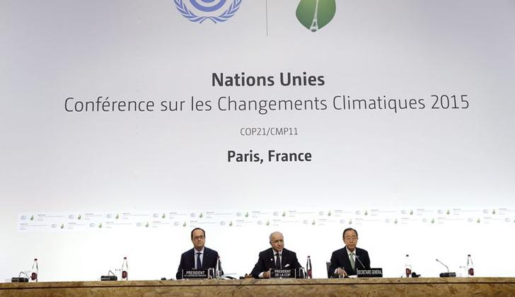cambio-climatico-paris