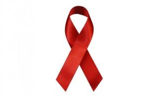 dia-mundial-de-la-lucha-contra-el-sida-2015
