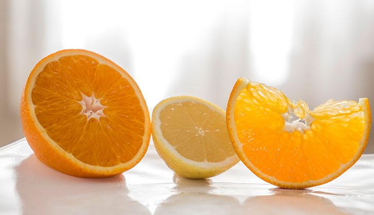 La de alimentos infeccion beneficiosos orina para