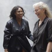 "Calendario Pirelli da giro radical a sus modelos: de beldades estilizadas a ""mujeres inspiradoras"""