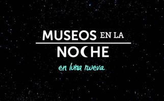 museos-noche