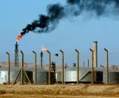 """Turquía niega acusación rusa de comprar petróleo barato al Estado Islámico. """"Es para cubrir sus violaciones"""""""